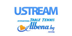 ustream-albena-channel-banner